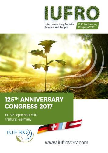 iufro2017poster